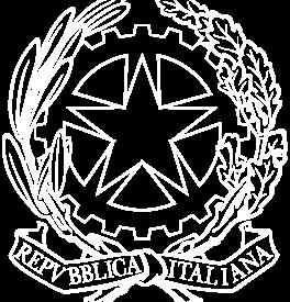 I.C. Manzoni Dina e Clarenza